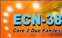 ECN-381B