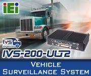 IVS-200-ULT2