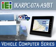 IKARPC-07A
