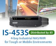 IS-453S