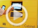 IEI Smart Cabinet