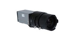 HSC-03M2-O