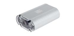 ITDB-100L / ITDB-100HD