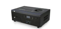 TANK-6000