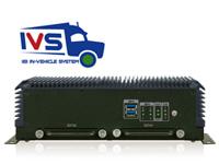 IVS-300