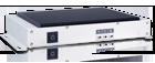 IDS-300-BW