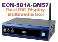 ECN-581A-QM57
