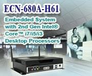 ECN-680A-H61