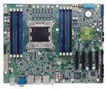 IMBA-C604EP