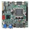 Mini-ITX SBC