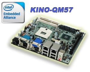 KINO-QM57A