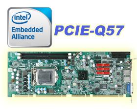 PCIE-Q57