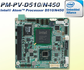 PM-PV-D510