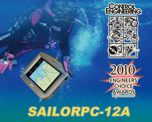 SAILORPC-12A