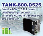 TANK-800-D525