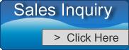 Sales Inquiry