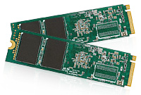 M.2 High Speed PCIe Storage