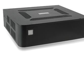EBC-3220