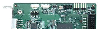 IVCE-C608