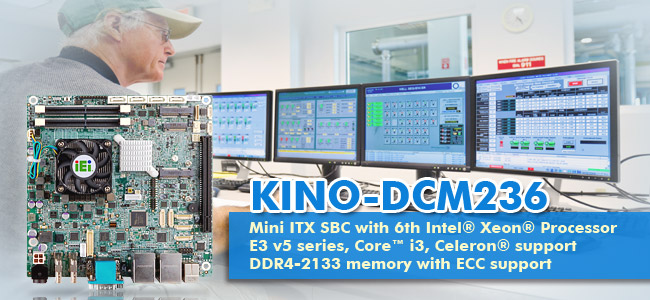 KINO-DCM236