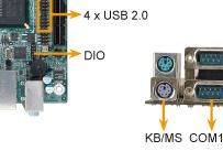 KINO-G410