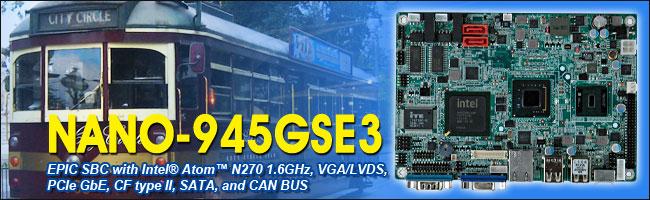 NANO-945GSE3