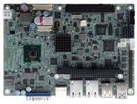 NANO-CV-D25501/N26001