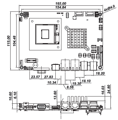 1275511 3g Alternator Problems moreover HCLaOtj6qIA furthermore Content additionally 14 Pin Molex Connector in addition Cartoon Black And White Living Room. on mini 2 pin fan connector