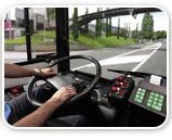 Bus Information System