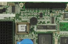 NANO-LX-800-R12-BULK-SLM