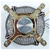 CF-1156C-RS