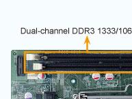 PCIE-H610