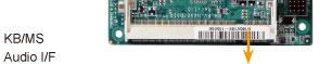 PM-PV-D5251/N4551