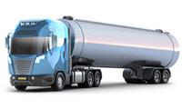 Truck Control (24V)