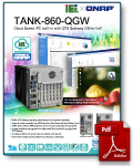 QTS Brochure