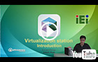 Virtualization Station Introduction