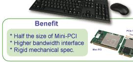 802.11b/g/n Uninterrupted Wireless Connection