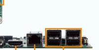 WAFER-OT-Z670/Z650