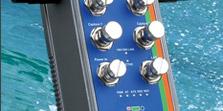 WStrider-200A