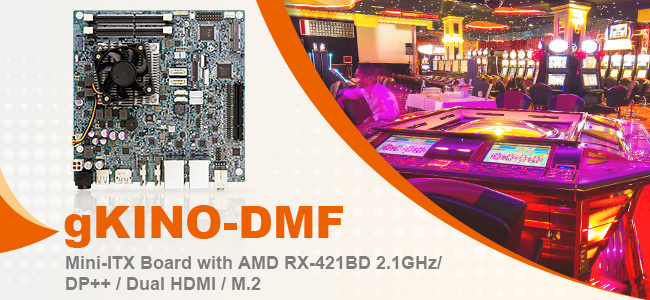 gkino-dmf-single-board-computer-for-slot-machine