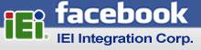 2012 IEI facebook page