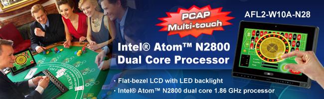 AFL2-W10A-N28/PC/2G-R10