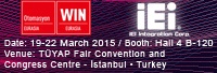 Win Automation 2015