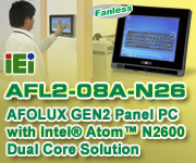 AFL2-08A-N26