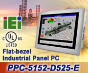PPC-5152-D525-E