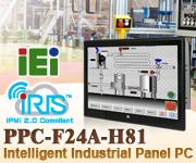 PPC-F24A-H81