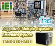TANK-860-HM86