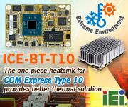 ICE-BT-T10