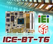 ICE-BT-T6