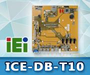 ICE-DB-T10